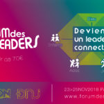 Forum des Leaders